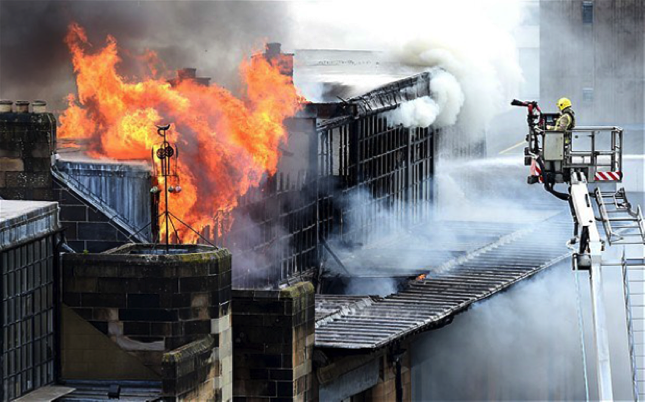 glasgow-fire-may-2015