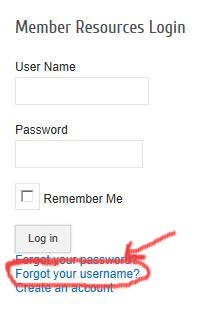 forgot-username-step1